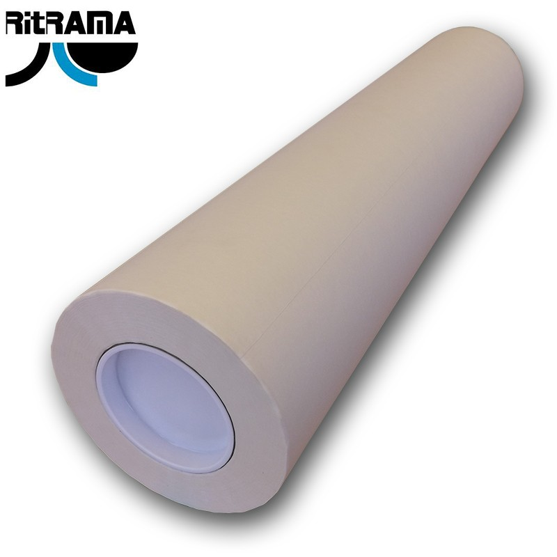 Ritrama P200 Paper Application Tape